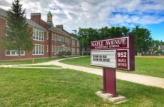 Infected Teacher Comes into Contact with 58 Students; Causes Maple Avenue School to Close in Niagara Falls