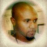 Marcellus Overton