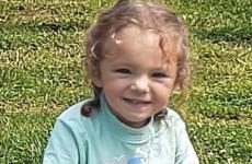 GoFundMe Started for Mother and Daughter Killed in Royalton Car Crash