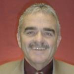 Retired North Tonawanda Police Department Captain Glenn Gardner Dies of COVID-19 Complications