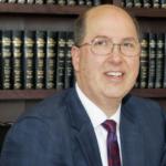 Christopher Mazur Announces Candidacy for Niagara Falls City Court Judge
