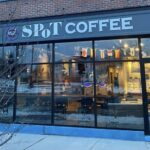 City of North Tonawanda to Officially Welcome SPoT Coffee with Special Event on Friday, February 19th, 2021