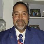 2nd Ward Alderman Frank DiBernardo Seeks to Retain Seat on NT Common Council