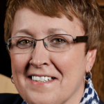 Donna Braun Announces Bid for North Tonawanda Clerk-Treasurer