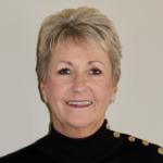 Legislator Irene Myers Announces Re-Election Effort