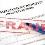 Niagara County DA Warns of Unemployment Insurance Fraud