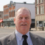 North Tonawanda's Sil Dan Set to Primary 9th District Legislature Seat