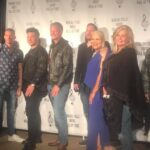 Niagara Falls Music Hall of Fame (Finally) Honors Induction Class of 2020