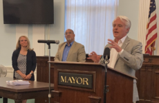 Mayor Robert Restaino Announces Youth Services for Summer 2021