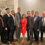 Niagara Falls Memorial Celebrates 2021 Residency Graduation