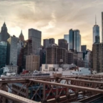 The Mechanics of Renting in 2021 New York